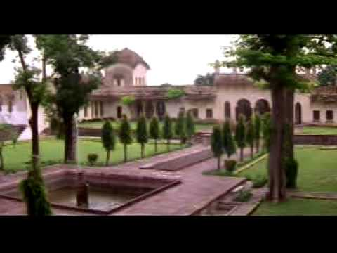 Woh Tera Naam Tha Part 7 Www Moviezfever Com video