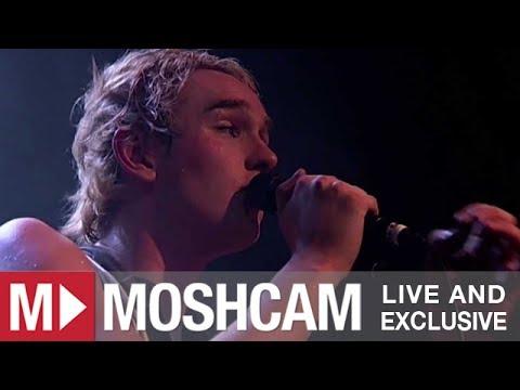 Patrick Wolf - Stars (Live in Sydney)