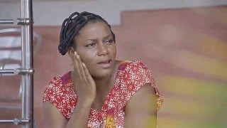 The Neighbour Nigerian Movie (Episode 1) - Queen Nwokoye