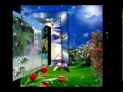 Jan Waliya Ni Zara Thehr Ja X264 video
