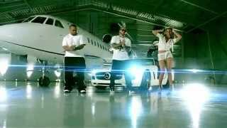 New 2012!!!!! Timati & Timbaland ft. Grooya Not all about the money