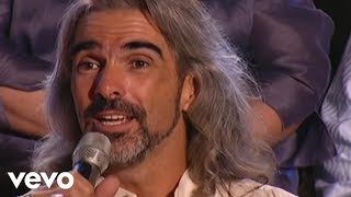Download Lagu Guy Penrod, David Phelps - It Is Well With My Soul [Live] Gratis STAFABAND