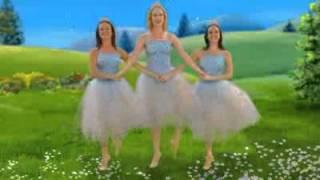 Watch Wiggles Twinkle Twinkle Little Star video