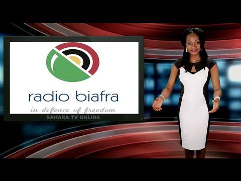 Keeping It Real With Adeola -174 (How To Solve Radio Biafra Saga)