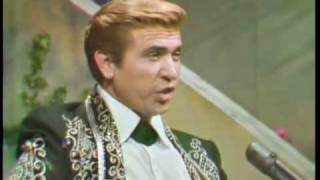 Watch Buck Owens Before You Go video