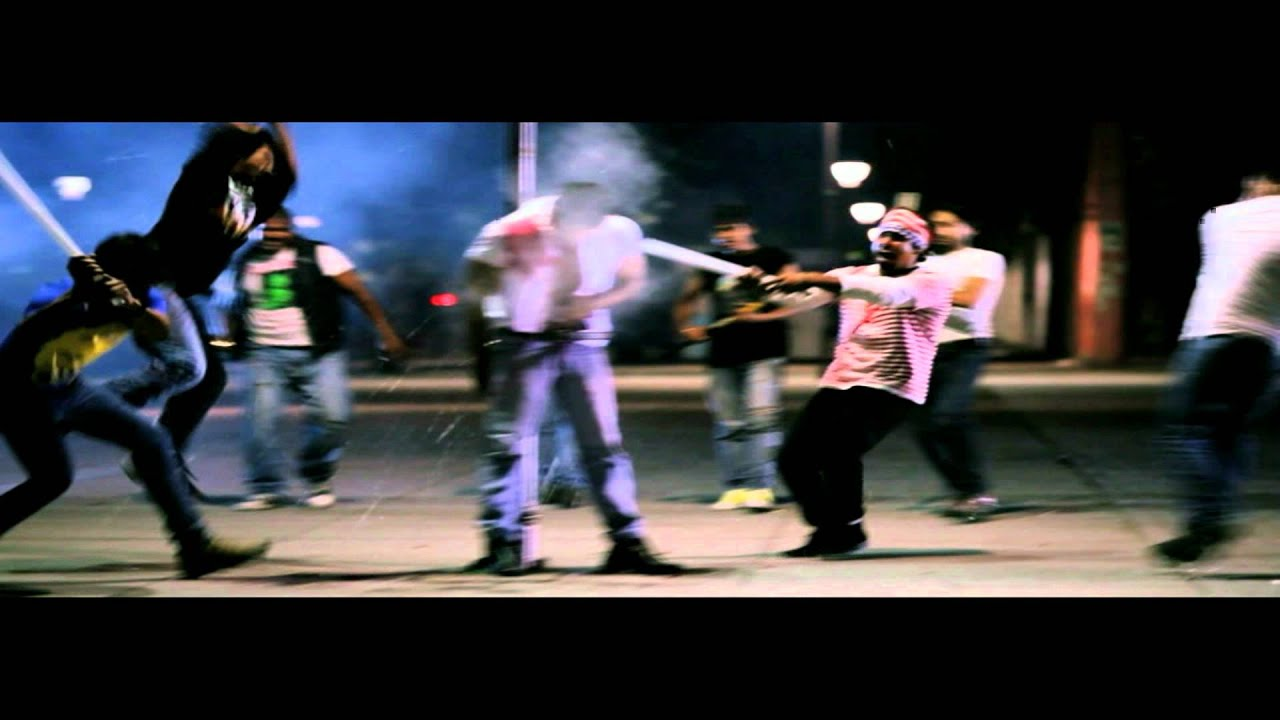 Masha Ali Khanjar Album Masha Ali | Khanjar | Original