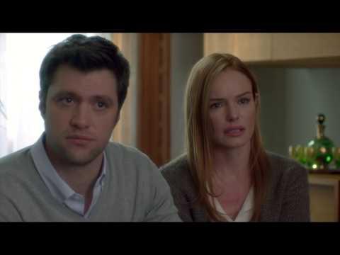STILL ALICE Trailer Deutsch German & Kritik Review | Julianne Moore 2015 [HD]
