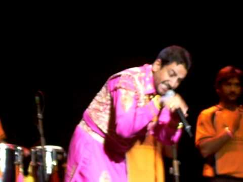 Gurdas Maan Live Ishq Di Mari video