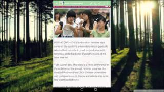 [Android] Philippines News On Google Play For Philipino