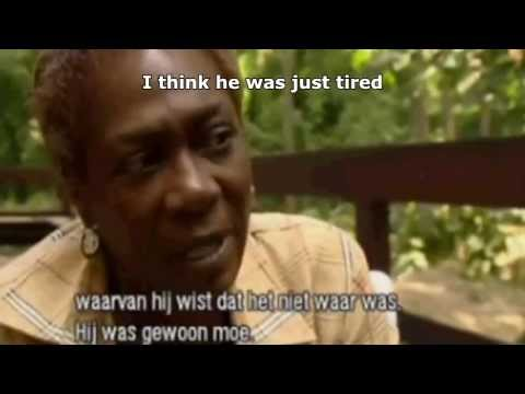 Tupac's Mother Says He Is Alive? video