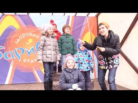 Зоопарк, Майк Науменко - Новая тема для рок-н-ролла