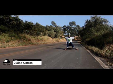 Green Heads, DH feat. Lucas Correa (bata)