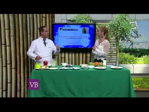 Você Bonita - Destrave seu Metabolismo (25/05/2015)