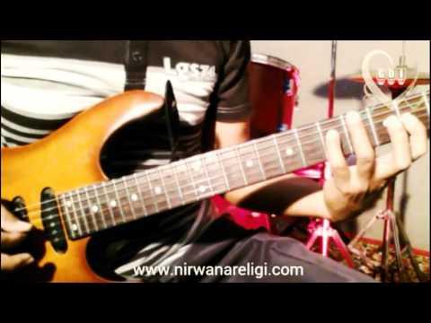Lagu ZAKIA Video Cover Tutorial Melodi Dangdut