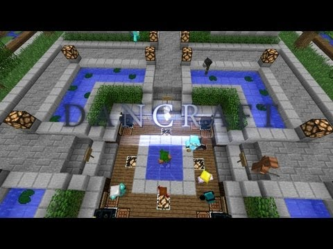 [MINECRAFT 1.7.2] BEST MINECRAFT SERVER EVER | PVP | RAIDING | SKYBLOCK | SPLEEF