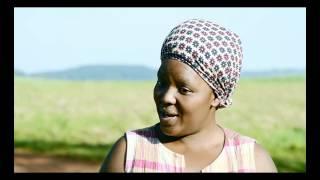 AFRICAN/ UGANDAN KADONGO KAMU