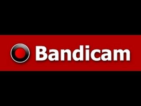 Скачать Bandicam