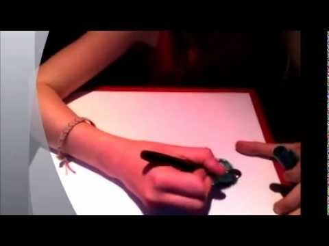 Comment d ssiner une tortue youtube - Comment dessiner une tortue ...