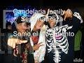 Candelaria family Ft Septima [video]