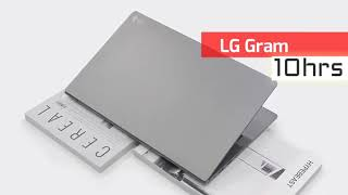 Top 5 battery Life Laptops of 2018 ! for long use