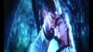 dhanya mary hottest song from tamil movie.