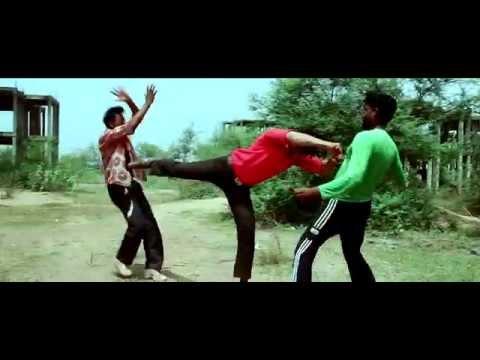 Baap Bade Na Bhaiya Sable Bade Rupaiya -  Chhattisgarhi Film...