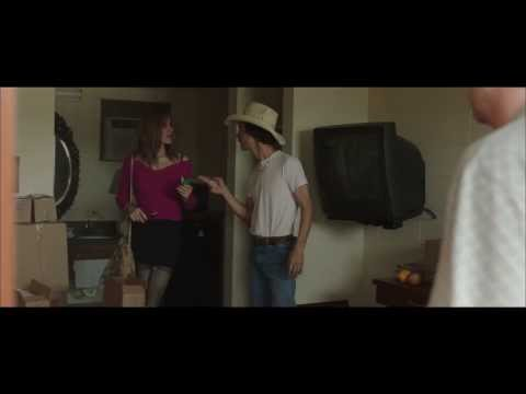 DALLAS BUYERS CLUB: Anatomy of a Transformation - Matthew McConaughey
