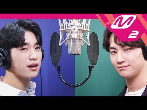 [Studio Live] JJ Project - 내일, 오늘