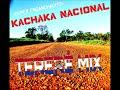 KACHAKA NACIONAL SUPER ENGANCHADITO