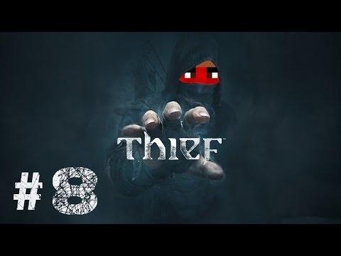 Thief Gameplay Walkthrough | Part 8 | Opium & Boobs video