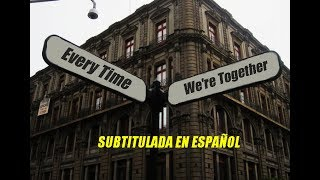 download lagu Nickelback - Everytime We're Together Subtitulada En Espa�ol gratis