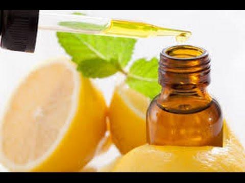 أسهل طريقة لعمل زيت الليمون المركز لبشرة نضرة وخالية من التجاعيد والبقع thumbnail