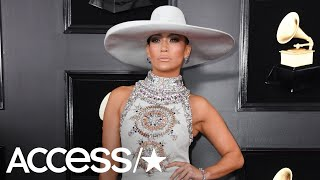 2019 Grammy Awards The Best Looks From The Red Carpet