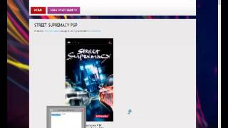 Download 100 Free PSP Games No Virus New Site VideoMp4Mp3.Com