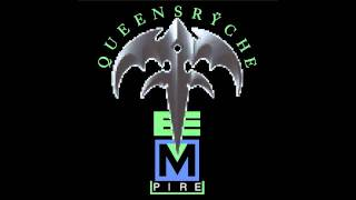 Watch Queensryche The Thin Line video