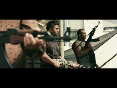 Thumb B-13 U: District 13 Ultimatum, una gran película francesa