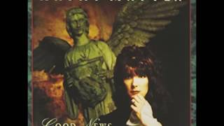 Watch Kathy Mattea Nothing But A Child video