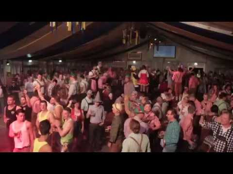 Oktoberfest Son en Breugel 2015 | Aftermovie
