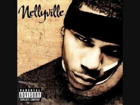 Nelly-Number one (dirty verison)