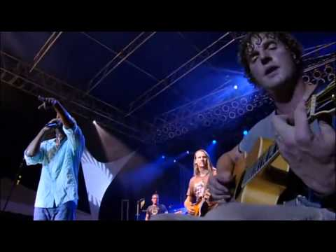 Hootie & The Blowfish - 