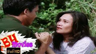 Phim Việt Nam Cũ | Cỏ Lau | Phim Việt Nam Cũ Hay Nhất