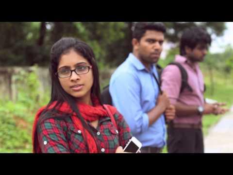 BLOODY MALLUS - New Malayalam Short Film 2014