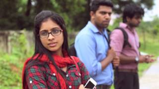 BLOODY MALLUS - New Malayalam Short Film 2014