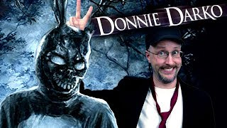 Donnie Darko - Nostalgia Critic