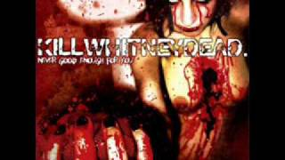 Watch Killwhitneydead Revenge my Part Time Lover video