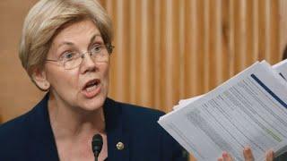 Sen. Elizabeth Warren has DNA test to determine Native American ancestry