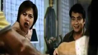 Si Agimat at si Enteng Kabisote (2010) - Official Trailer