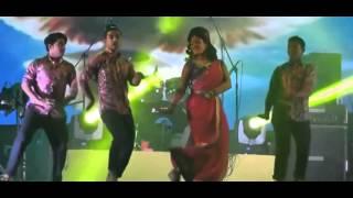 Full dance performance of Sadia Islam Mou - Bangladesher Meye