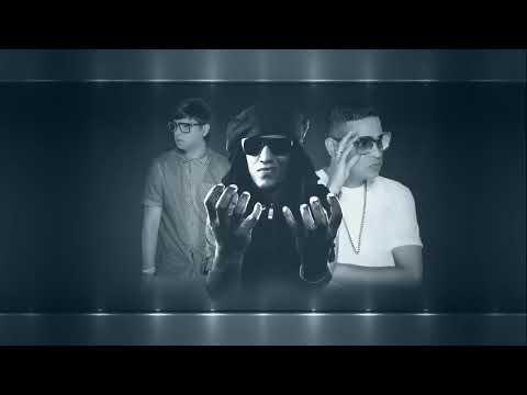 Plan B - Zapatito Roto ft. Tego Calderón