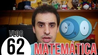 MATEMTICA